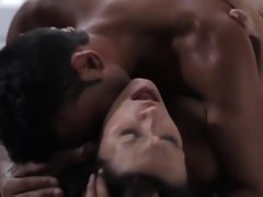 LustCinema sensual and passionate sex