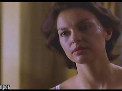 Ashley Judd - Eye of the Behol...