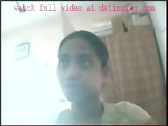 mallu student girl looking for man