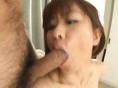 sweet sexy chinese asshole in action