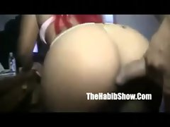 1316660_dominican_red_phat_juicy_booty_pussy_banged