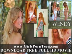 Wendy here is the one you want pussy full movies