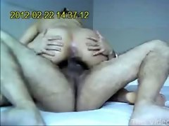 Chinese amateur menglang 004