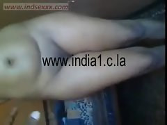 Indian girl stripping and showi sex india