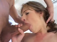 Young And Horny Teagan ...F70