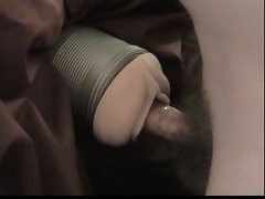 Fleshlight Minute #2