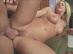 Correte on my Camel Toe 4 - Part5