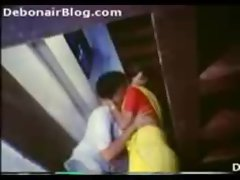 gigolo jobs in bangalore male escort jobs playboy jobs callboy job