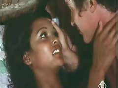 Laura Gemser - Free Love