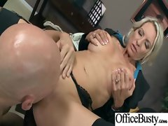 In Office Every Sexual Young lady Get Wild Sex clip-27