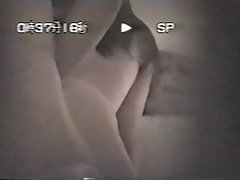 Amateur Chinese Hidden Cam Full Movie