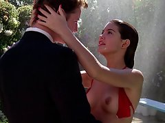 Phoebe Cates - Fast Times at Ridgemont High
