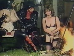 Viola Bizarre - Bizarre Number 3 - Filthy Wenches