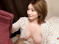 Re Love Sensual japanese Babe 55 - 30_clip11.avi