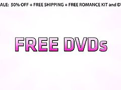 Secret Victoria Secret Pinky Coupon Code CUPID95 50% OFF Valentines Day 2013
