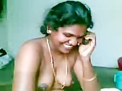 Alluring Nude Ebony Tamilian Venus licks and bangs Big Ebony Dravidian Penis