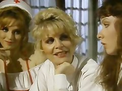 Randy chicks off Duty (1994), Episode 2 with Sarah Jane Hamilton (requested)